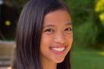 Cô bé 14 tuổi sở hữu công ty lập trình khiến người lớn cũng phải kính phục