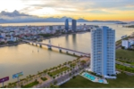 bất động sản Đà Nẵng: Chủ yếu mua đi bán lại