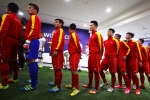 BLV Quang Huy: World Cup U20 đã nâng tầm bóng đá Việt Nam