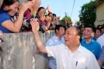 Thủ tướng sẽ 'đặt hàng' công nhân đồng bằng sông Hồng