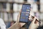 FPT cho phép đặt Samsung Note 8 trước, giá bán 23 triệu đồng, giao hàng ngày 29/9?