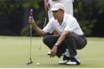 Ngày đầu tiên làm dân thường của ông Obama