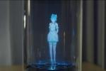 Đàn ông Nhật Bản mua 'vợ ảo' 60 triệu đồng chống cô đơn