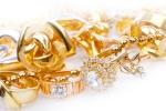 Giá vàng hôm nay 2/10: Tiếp tục giảm mạnh, cơ hội tốt để đầu tư dài hạn