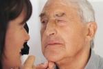 Hai bệnh nhân được chữa mù bằng phương pháp cấy ghép tế bào gốc