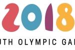 Thế vận hội Olympic trẻ 2018