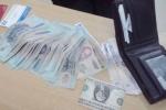Cục phó mất gần 400 triệu đồng khẳng định không có phong bì trong phòng nghỉ