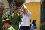 Đại án Phạm Công Danh: Đại biểu Quốc hội tiếp tục lên tiếng