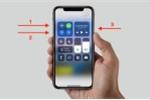 Những mẹo hay người dùng iPhone X cần biết