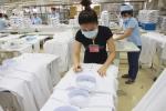 Chiến tranh thương mại Mỹ - Trung ảnh hưởng ra sao tới kinh tế Việt Nam?