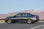 Honda chuẩn bị ra mắt mẫu xe Insight 2019 siêu tiết kiệm xăng
