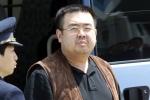 Mỹ trừng phạt Triều Tiên vụ Kim Jong-nam, Nga phản ứng thế nào?