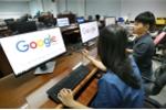 Bộ Tài chính yêu cầu Facebook, Google phải làm điều này để thu thuế