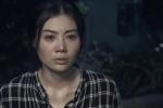 'Quỳnh búp bê' tập 18: Sau khi bị 4 người đàn ông làm nhục, Lan bị đánh chửi vì 'mồi chài đàn ông'