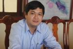 Bổ nhiệm giám đốc sở 30 tuổi Lê Phước Hoài Bảo: Quảng Nam báo cáo gì với Bộ Nội vụ?