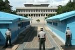 Vì sao binh sỹ Triều Tiên liên tục đào tẩu qua khu vực biên giới nguy hiểm?