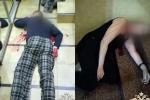 Nghịch tử thuê sát thủ giết bố mẹ cùng em gái để chiếm đoạt tài sản thừa kế
