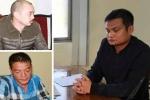 Hành trình triệt phá đường dây cá độ bóng đá qua mạng lớn nhất xứ Nghệ