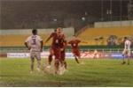 U22 Việt Nam gặp đối thủ yếu, HLV Hữu Thắng cầu trời không mưa