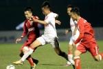 Video trực tiếp U19 Đồng Nai vs U19 Viettel VCK U19 Quốc gia 2018