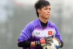 U23 Việt Nam: HLV Park Hang Seo gọi cầu thủ 2 năm không một lần ra sân