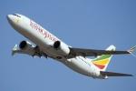 Cơn ác mộng của Boeing: Danh sách các nước cấm bay Boeing 737 MAX kéo dài