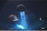 'Hậu duệ mặt trời' tập 21 và 22: Duy Kiên bị ngất khi giải cứu nạn nhân trong đống đổ nát