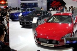 Tan vỡ giấc mơ ô tô giá rẻ vì quy định mới, khách hàng thiệt đơn thiệt kép
