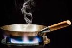5 sai lầm khi nấu nướng gây ung thư, 90% người Việt đang mắc phải