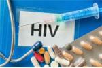 Nhiễm HIV ở Phú Thọ: HIV không phải là AIDS, có thuốc điều trị để sống khỏe mạnh lâu dài