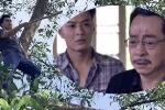 Người phán xử tập 42: Phan Hải khổ sở vì ma túy, Lê Thành muốn thâu tóm Phan Thị