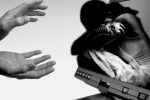 Từng bị bán sang Trung Quốc, 'nữ quái' về Việt Nam bán cả con và cháu gái