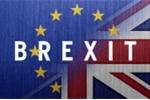 Không để Anh tiếp tục trì hoãn Brexit, EU ra quyết định cứng rắn
