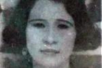 Nữ giám đốc kho bạc nhà nước bị bắt sau 20 năm trốn truy nã
