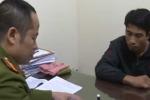 Tài xế chết nhiều ngày trong ô tô ở Bắc Ninh: Bắt giữ 2 nghi phạm