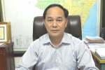 Bổ nhiệm 8 cấp Phó, Giám đốc Sở Nông nghiệp Thanh Hóa: 'Sắp bão lụt đến nơi rồi, có vấn đề gì đâu'