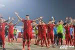6 đội tuyển xuất sắc dự giải châu Á: VFF được đề cử 2 giải thưởng của AFC