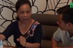 Giám đốc Vinaca Sài Gòn: 'Than tre là thực phẩm sạch, có thể điều trị ung thư'