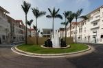 Tỷ phú Vietjet Air thâu tóm dự án bất động sản nào ở Hà Nội?