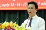 Bị xếp vào nhóm lười tiếp dân, Chủ tịch tỉnh Hà Tĩnh nói gì?