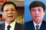 Hai tướng công an bảo kê đường dây đánh bạc của ông trùm Nguyễn Văn Dương thế nào?