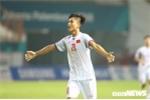 Olympic Han Quoc co tinh thua Malaysia de tranh gap Viet Nam? hinh anh 3