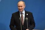 Ông Putin có thể phải cạnh tranh chức tổng thống với đối thủ không tuổi, không điểm yếu này