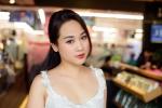 Diem Hang Nhat ky Vang Anh: 'Soc vi tang can qua da, chan bi teo nho' hinh anh 2