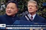 Trung Quốc đã chuẩn bị kỹ cho cuộc chiến biên giới 1979 thế nào?
