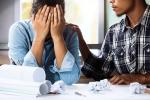 Cách phân biệt stress tốt và stress xấu