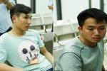 Khởi tố 2 du học sinh Lào mang ma túy vào Việt Nam bán