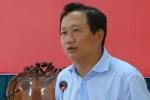 Vụ án Trịnh Xuân Thanh: Thu hồi được hàng tỷ đồng