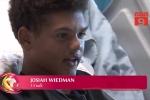 Thoát chết khi bị sét đánh, cậu bé 13 tuổi còn khiến bác sỹ kinh ngạc vì điều này