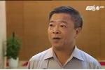 Ông Võ Kim Cự: Cấp phép 70 năm cho Formosa, tôi không sai